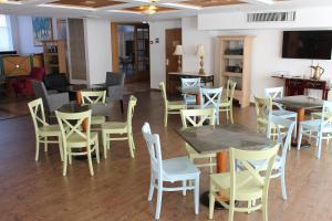 Auberges de jeunesse - Plaza Nazareth Illit Hotel