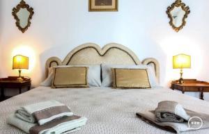 Casa di Bruna - AbcAlberghi.com