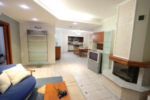 obrázek - Appartamento Aconchego Giuliese