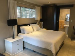 Northwold Comfort Living, Гостевые дома  Йоханнесбург - big - 2