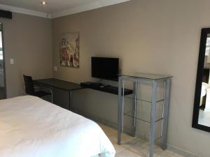 Northwold Comfort Living, Гостевые дома  Йоханнесбург - big - 3