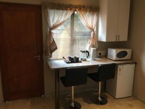 Northwold Comfort Living, Гостевые дома  Йоханнесбург - big - 5