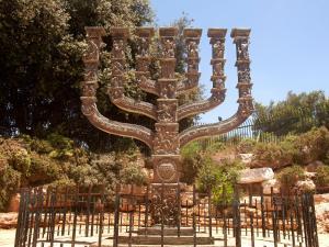 The King David (10 of 48)