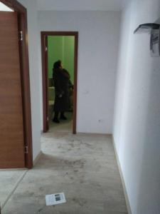 Квартира - Preobrazhenskoye