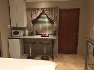 Northwold Comfort Living, Penzióny  Johannesburg - big - 2