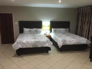 Northwold Comfort Living, Гостевые дома  Йоханнесбург - big - 14