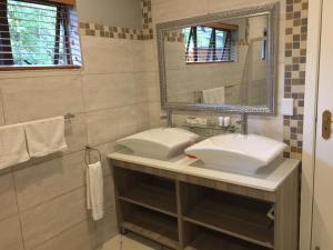 Northwold Comfort Living, Гостевые дома  Йоханнесбург - big - 10