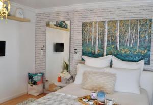 Miami Private Guest House