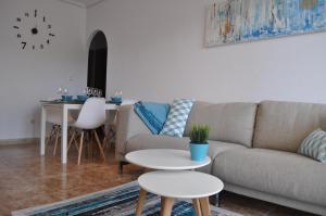 obrázek - Casa Punta Prima