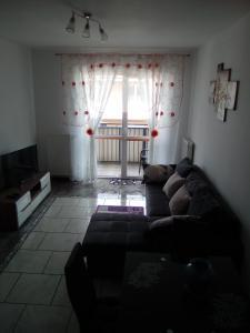 Sloneczny apartament w Giżycku