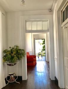 Vitorina Corte Guesthouse (7 of 124)