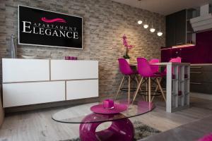 obrázek - Apartament Elegance