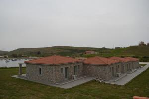 Διαπόρι-Diapori Apartments