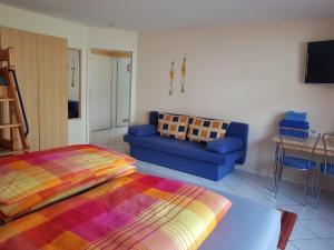 Gästehaus Rana - Accommodation - Rust