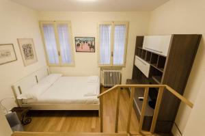 Appartamento Pescarìe - AbcAlberghi.com