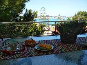 Marina's Detached House Argolida Greece