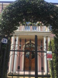 Appartamento nuovo e luminoso - AbcAlberghi.com
