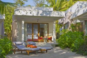 Dhigali Maldives (38 of 127)