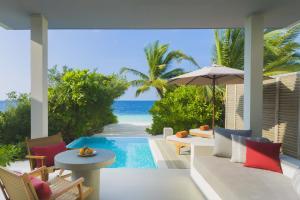 Dhigali Maldives (39 of 132)