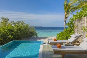 Dhigali Maldives (40 of 132)