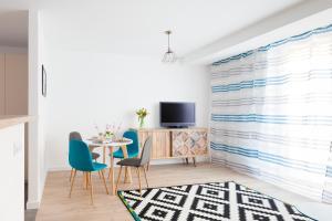 obrázek - Raval Apartments - Light Blue