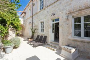Villa Cavtat 14699