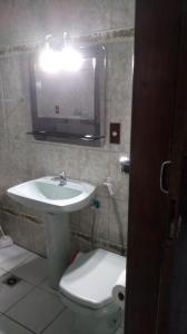 obrázek - Apartamento de hospedagem-calendula