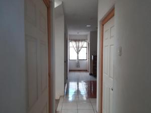 House to House Guatemala, Apartmány  Panajachel - big - 1