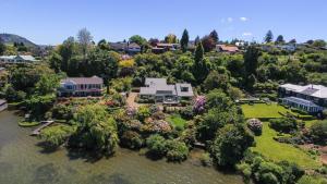 The Willows - Hotel - Rotorua