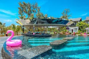 Baba Beach Club, Phuket (2 of 101)