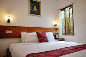 Auberges de jeunesse - Cempaka Borobudur Guest House