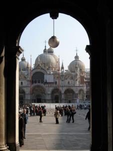 Bocca di Piazza - AbcAlberghi.com