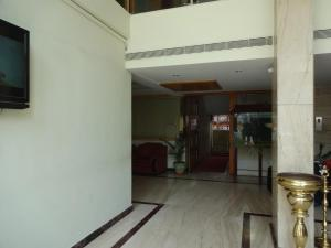 Hotel Susee Park, Hotels  Tiruchchirāppalli - big - 42