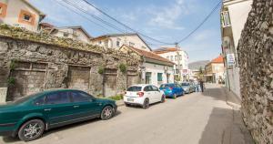 Inga's Place, Appartamenti  Mostar - big - 2