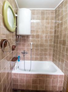 Inga's Place, Appartamenti  Mostar - big - 7