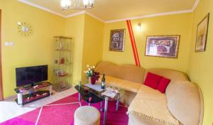 Inga's Place, Appartamenti - Mostar
