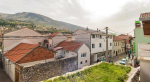 Inga's Place, Apartments  Mostar - big - 11