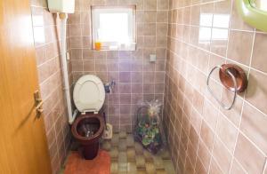 Inga's Place, Appartamenti  Mostar - big - 18