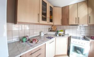 Inga's Place, Appartamenti  Mostar - big - 23