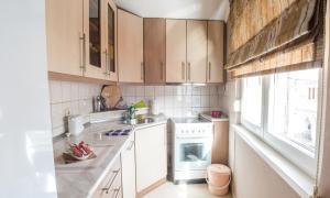 Inga's Place, Appartamenti  Mostar - big - 24