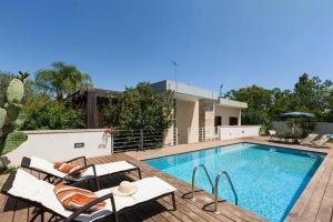 obrázek - Villa Baia Bianca