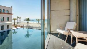Le Meridien Ra Beach Hotel & Spa (24 of 177)