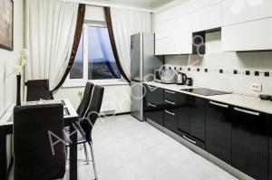 Квартира на сутки в Пензе - Makhalino
