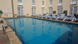 Monterey Hotel (35 of 95)