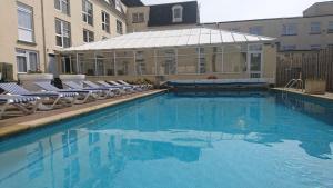 Monterey Hotel (36 of 95)