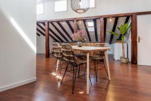 Pyr Select Jardines De Debod Apartment Madrid Deals