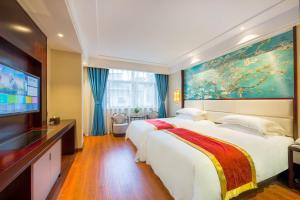 obrázek - Yiwu Boting Hotel
