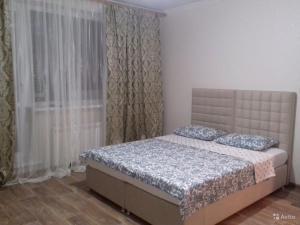 Мини гостиница - Dedeshino