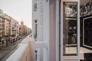 Heritage Madrid Hotel (32 of 104)