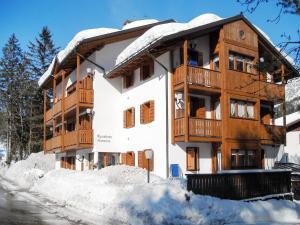 obrázek - Residence Hermine I 302W
